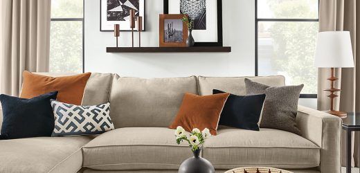 Add Style Using These Decorating Tips and Methods