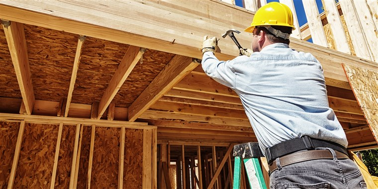 Getting a Home Rehabilitation Contractor