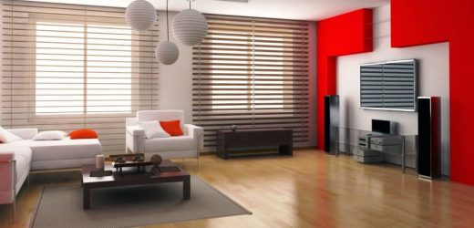 Interior Planning Tips – When you should Employ a Professional Designer