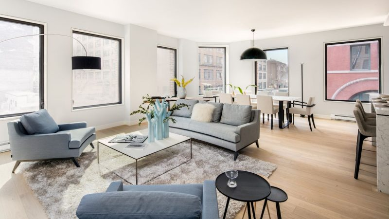 What's Interior Planning Really?