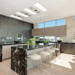 Cost-Effective Design Makeovers For Contemporary Kitchens