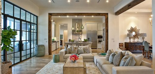 Items to Be Used Proper care of Before Beginning Home Renovations