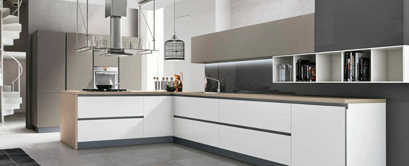 Kitchen Design – What's Hot, What's Not?
