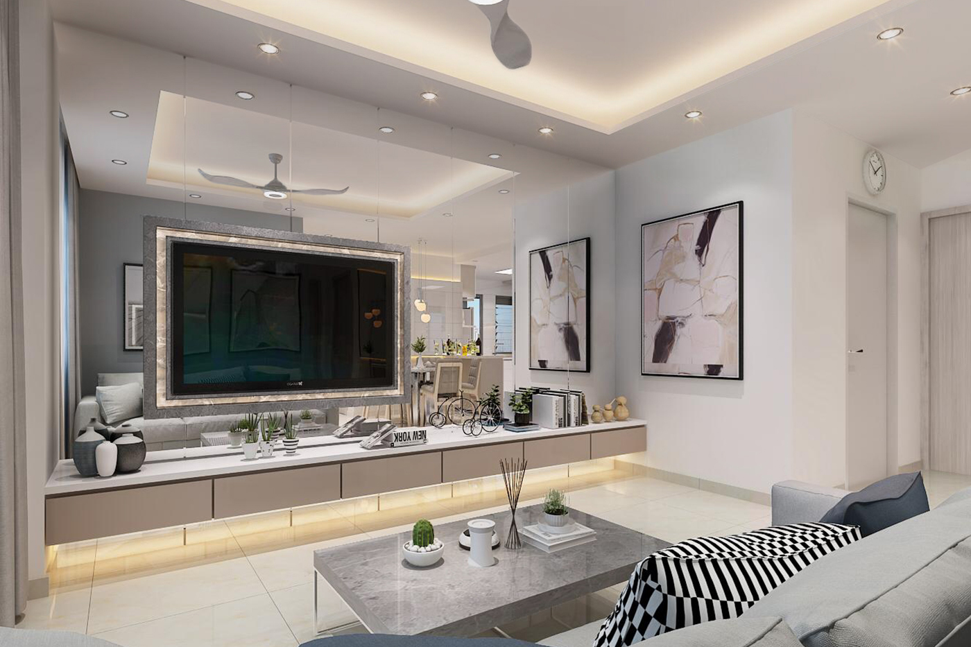 How you can Renovate Without Overspending