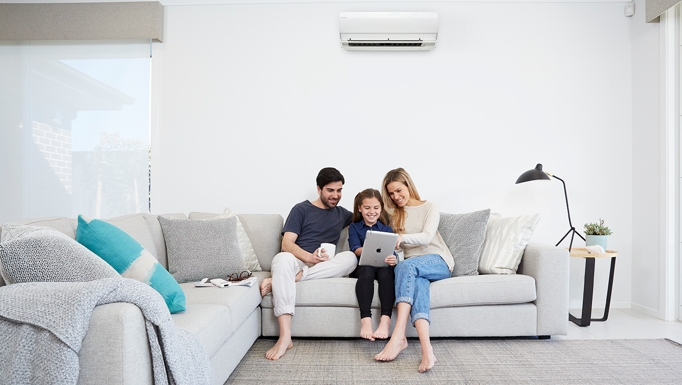 Save Money on Utilities With These Easy Tricks