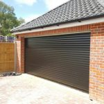 5 Good Reasons to Choose Roller Garage Doors