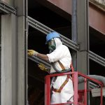 For Asbestos Removal – You NeedToHire The Professionals